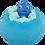 Thumbnail: Splash! Bath Blaster