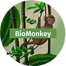 Biomonkey%2520Logo_edited_edited.png