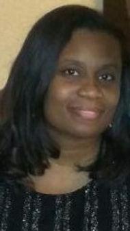 CEO / Inventor Erica R. Williams