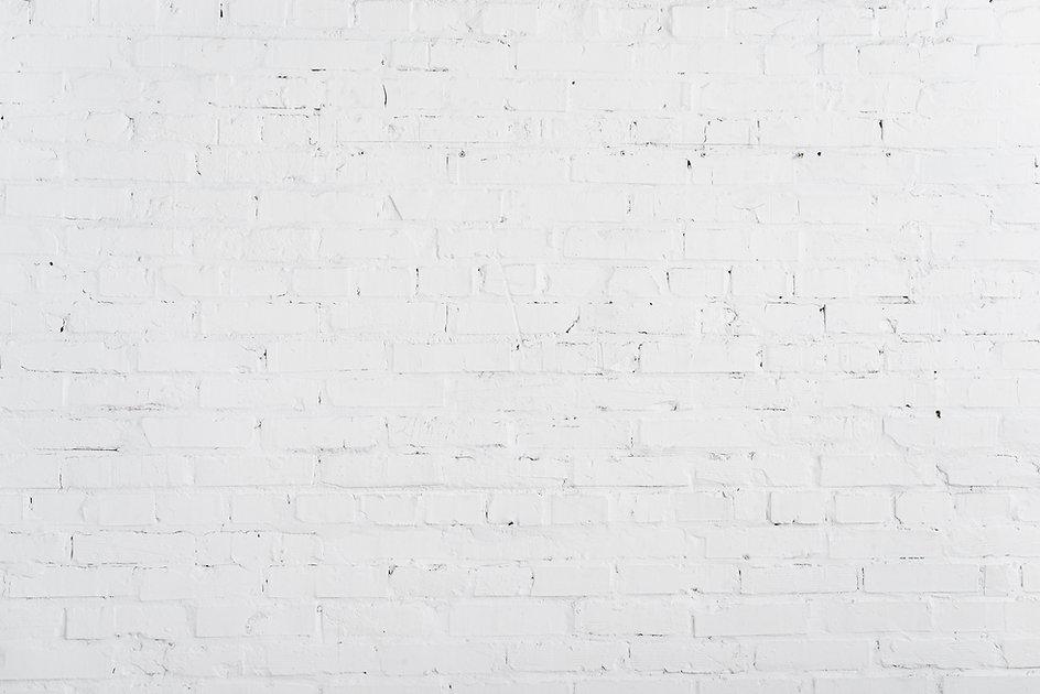 White-Bricks.jpg