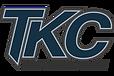 TKC-New-Logo-Dark.png