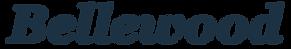 bellewood-logo-1db378f6.png