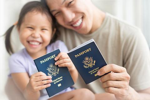 family immigration.jpg