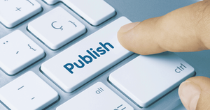 Independent Assisted Publishing