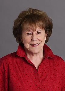 Nancy Strom