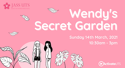 Wendy's Secret Garden.png
