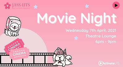 JASS Movie Night.png