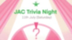 JAC Trivia.jpg