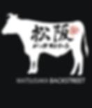 logofinal-sironuki_page-0001.png