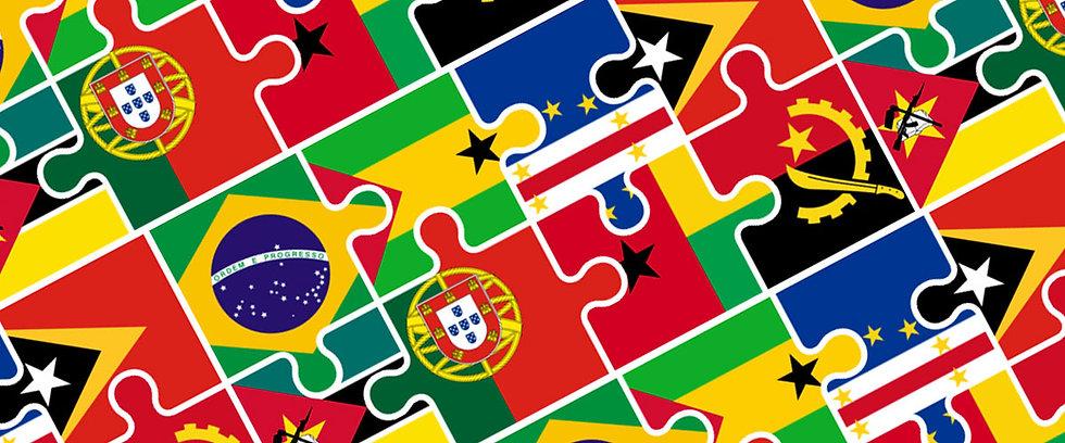 lingua-portuguesa.jpg