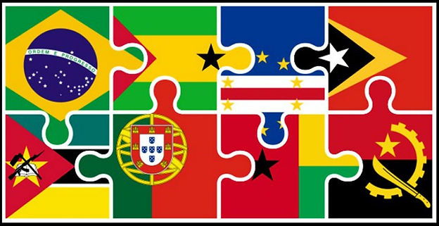 BandeirasCPLP_Lingua (1).jpg