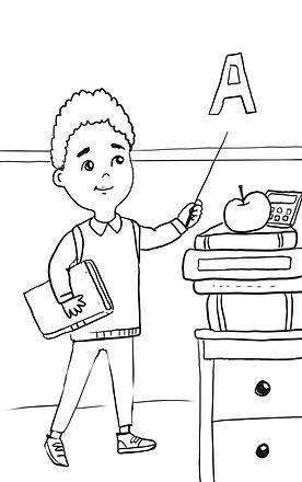 Teachers coloring page.jpeg