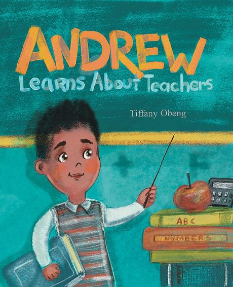 Paperback Andrew_teachers_cover.jpg (2).