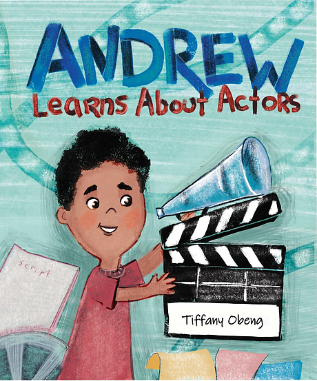 Andrew_cover resized PDF (just cover).pn