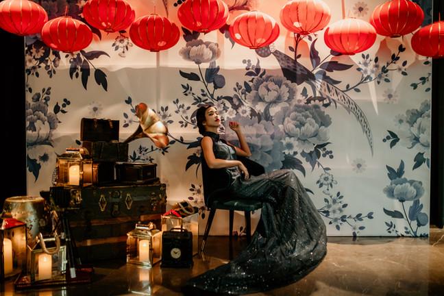 Styled shoot - Naomi Yeo-37 copy.jpg