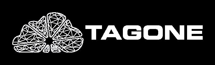 TagOne Logo