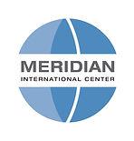Logo Meridian.jpg