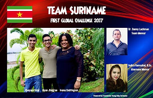 Team-Suriname-FGC-Website-2.jpg