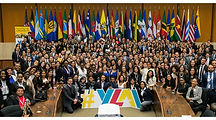 x2018-YLAI-Professional-Fellowship.jpg.p
