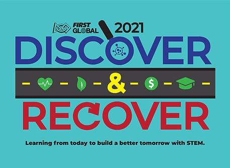 2021 logo.jpg