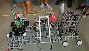 TEAM-ROBOTICS-750x430.jpg