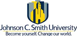 logo JCSU