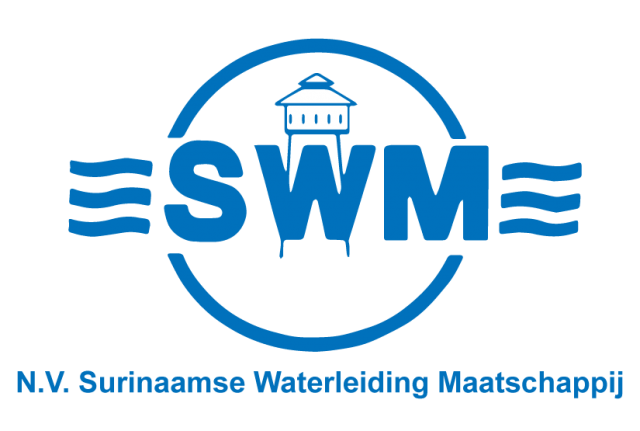 SWM-Logo-640x431