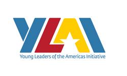 YLAI-logo