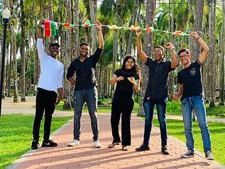 Team 2019 FGC - Suriname.jpg
