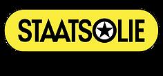 Staatsolie-Logo-Alt.png