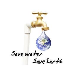save-water-save-environment