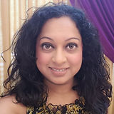 ALL - Suriname website - K. Ashna Mahepa
