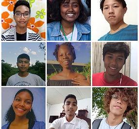 9 students Team - FGC 2020.jpg