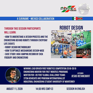 Session 1 - Mexico - Robot Design - August 11, 2020.jpg