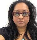Ashna Headshot.jpg