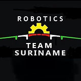 Team Suriname Logo - Sprocket Bridge.jpg