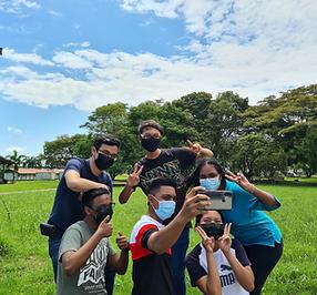 team Su selfie small file.png