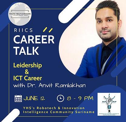 Career TAlk - Anvit Ramlakhan .jpg
