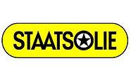staatsolie_logo_Detailfoto.jpg