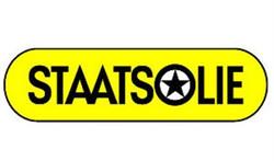 staatsolie_logo_Detailfoto