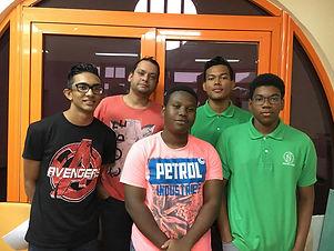 Team-Suriname-2018.jpg