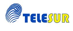 telesur.png