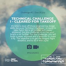Tech Challenge paper plan elauncher.png