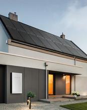 【プレスリリース】テスラ家庭用蓄電池Powerwall販売施工開始