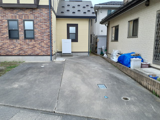 【設置の決め手】会津若松市 S.A様 邸 テスラPowerwall