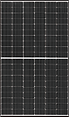 XLM120-380L_B_XSOLmini.png