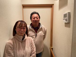 【設置の決め手】福島市 A 様 邸
