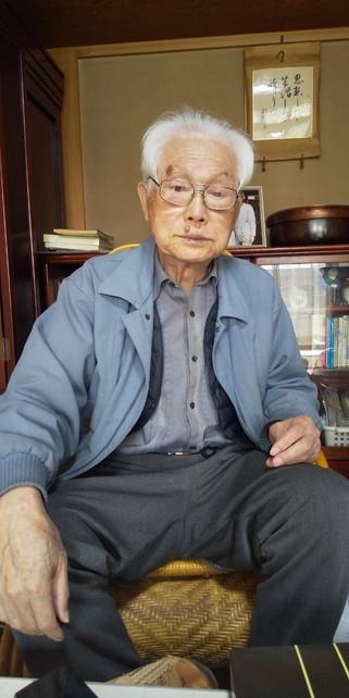 【設置の決め手】福島市 村上 良夫 様 邸