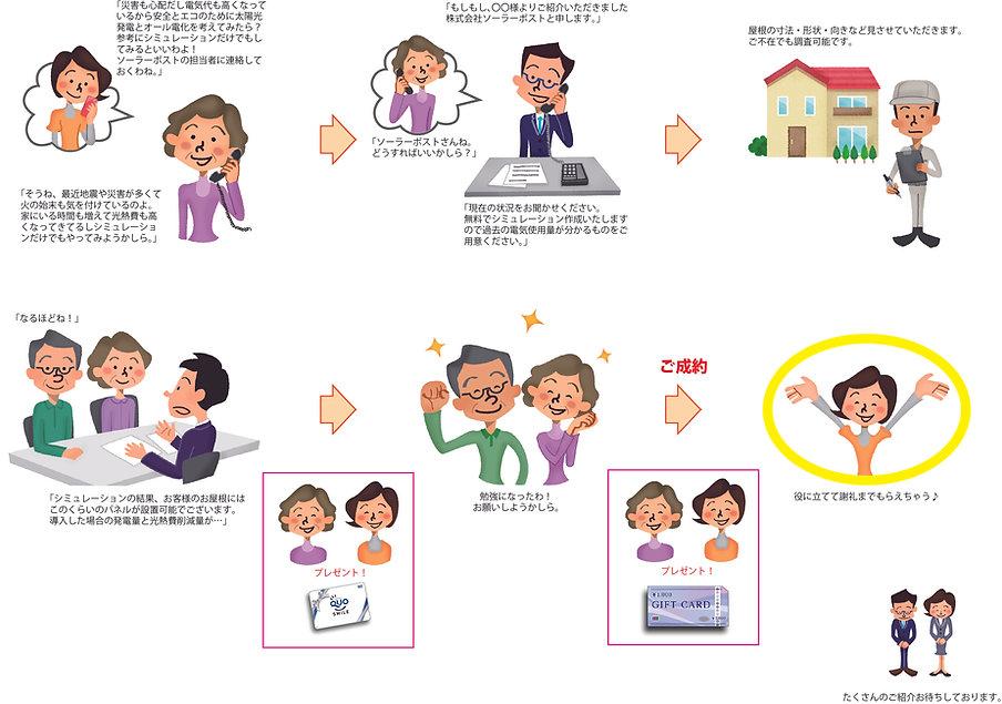 紹介イメージ.jpg