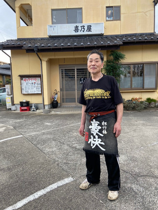 【設置の決め手】福島市 半澤 清美 様 邸